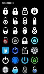 phần mềm tắt mở điện thoại