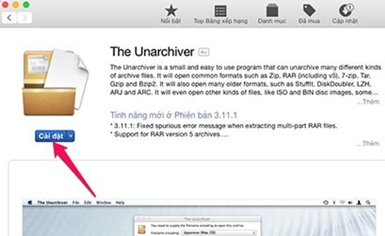 Tổng hợp 101 thủ thuật iOS ai dùng iPhone, iPad, Macbook cũng cần
