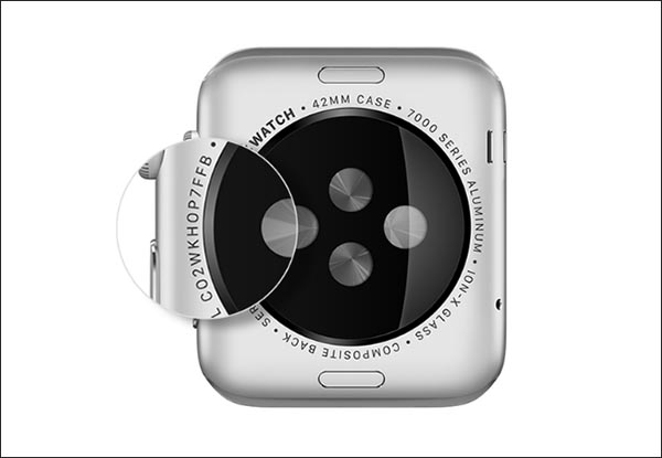 Cách kiểm tra imei Apple Watch (4)