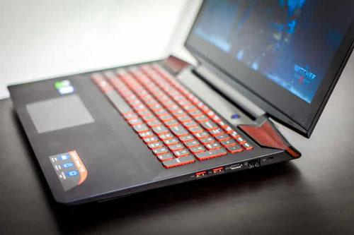 Chọn laptop chơi game loại nào tốt