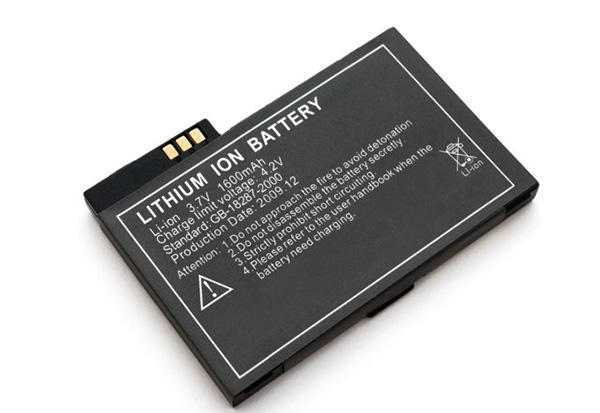 Pin Li-ion (1)