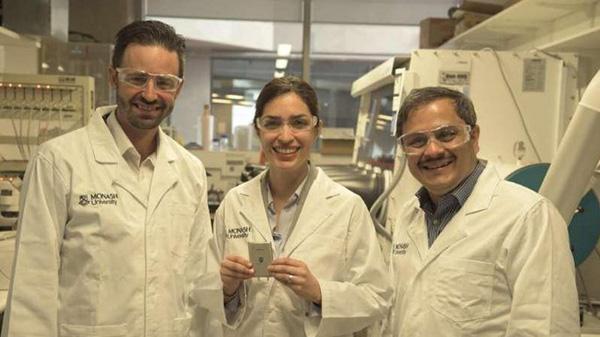 Pin Lithium-lưu huỳnh thế hệ mới