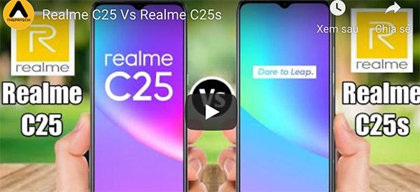So sánh realme-C25-va-c25s